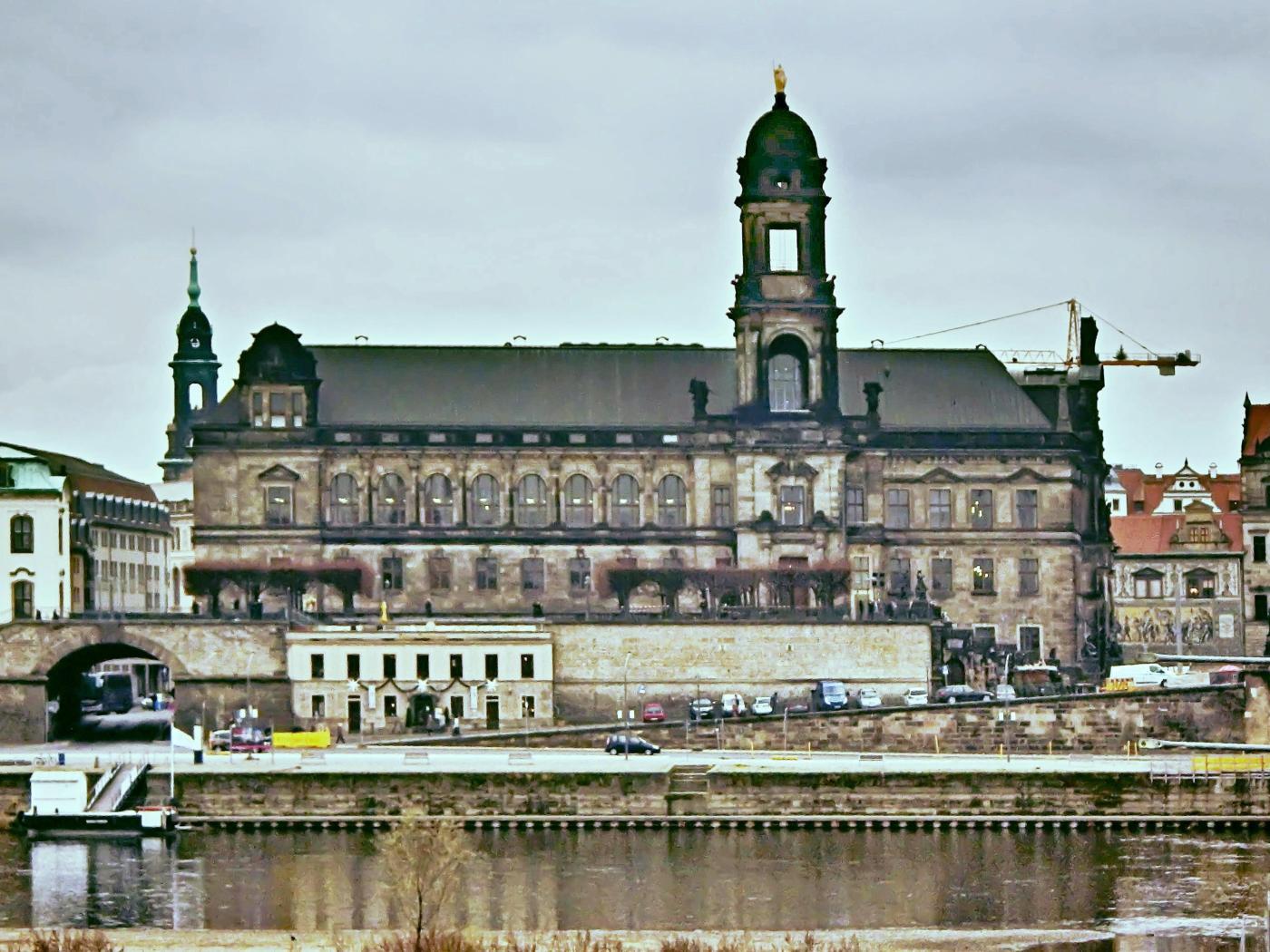Oberlandesgericht