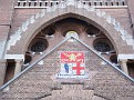 Kathedrale Basiliek St. Bavo, Haarlem