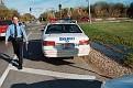 IL - Lake County Sheriff 1993 Chevy Caprice