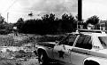 FL- Broward County Sheriff 1977 Chevy Nova