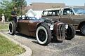 July 19th- Vernon Hills, IL Car Show