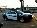 MO - Lake Ozark Police