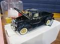Model Cars 406