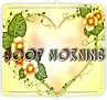 1Good Morning-floralhrtyel