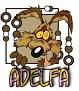 Adelfa-wyliecoyote
