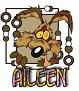 Aileen-wyliecoyote