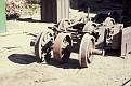 Wheel grinder