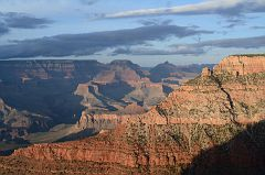 GCNP Panoramic South Rim March 2016.jpg