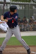 IMGP9833.JPG-Manager Paul Molitor