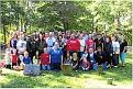 27-Duncan Family Reunion 2013