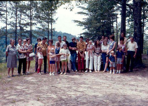 1-AustinReunion-1972-73