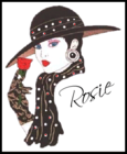 DivaRosie (DivaRosie) avatar