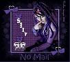 nomail345