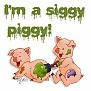 siggy piggy 6