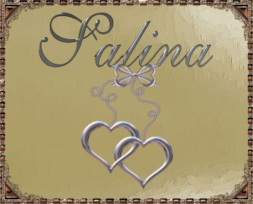 2hearts-salina.jpg