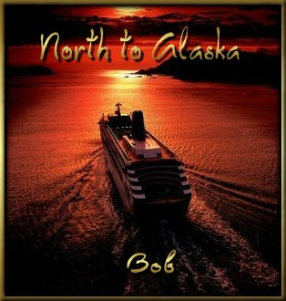 Bob NorthToAlaska TBD-vi