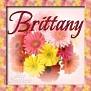BrittanySpring-vi