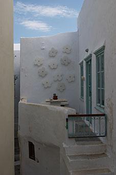 111-Naxos.jpg