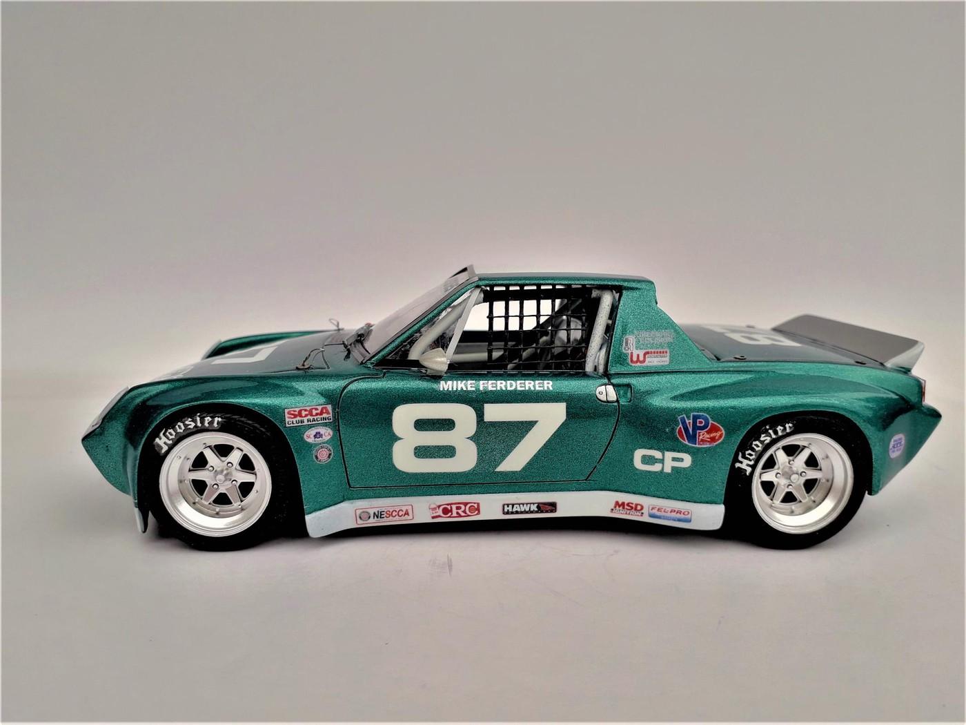 Quelques voitures du Championnat Trans Am des années 60 ,70,80,90 et divers SCCA - Page 2 Photo1-vi