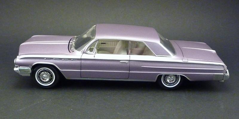 Buick Electra 1962 PhFbuickElectra2251962004-vi