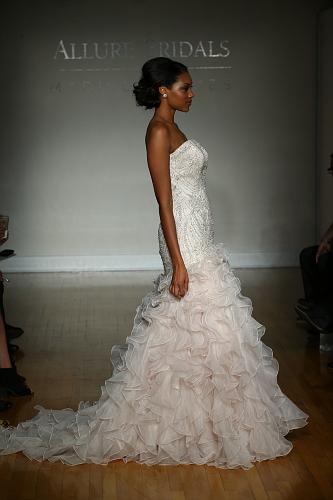 Allure Bridals FW16 Cam1 0279