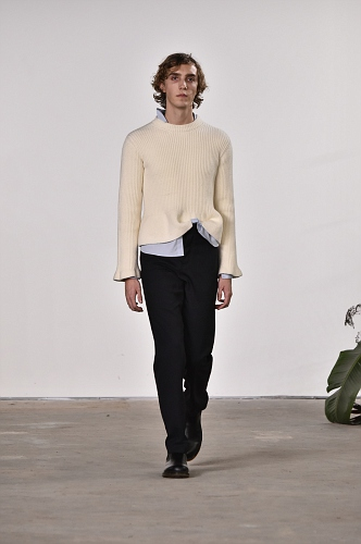 Orley FW16 Mens 011