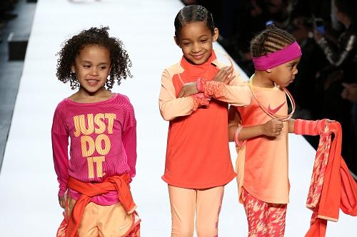 Kids Rock Nike FW16 173