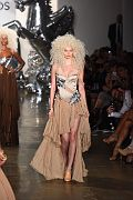 The Blonds SS17 022