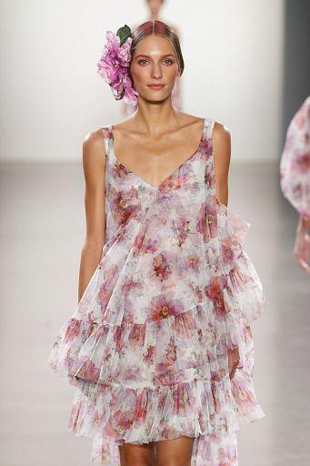 Chiara-Boni-La-Petite-Robe ful W S19 NY 044