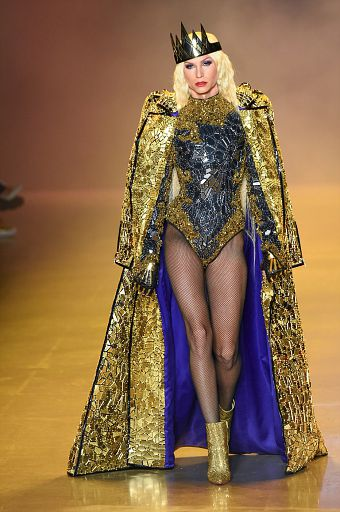The-Blonds ful W S19 NY 001