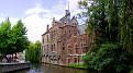 2011 06 30 Bruges 1363