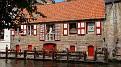 2011 06 30 Bruges 1365