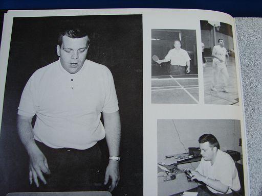 FayetteIaHighSchool1969Annual004