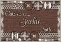 Jackie - Button.jpg
