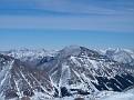 Emir Mountain