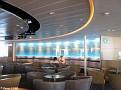 Lido Lounge