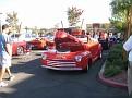 Coffee & Cars 032