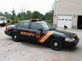 NY - Onondaga County Sheriff's Office