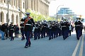 May 15th, Cleveland PD's Police Memorial