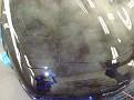Lightning Racing Black Vette 007