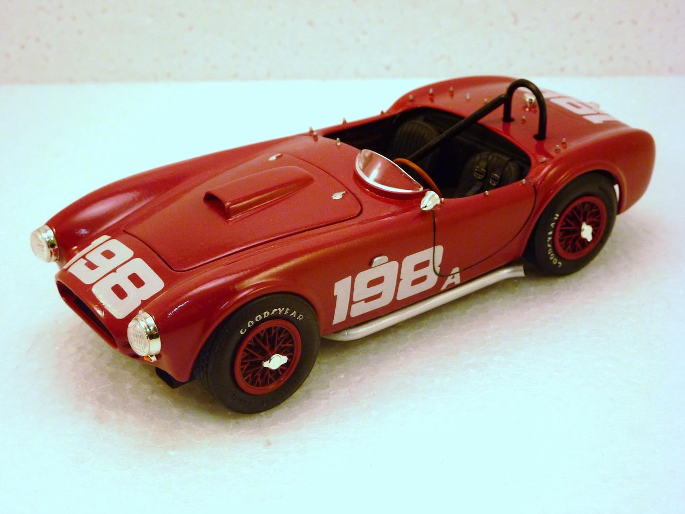 Cobra 260 Riverside 1962 Cobra260Riverside1962-vi