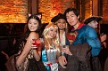 Halloween Party 2014-7866