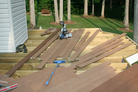 Vest Builds His Deck (11).JPG