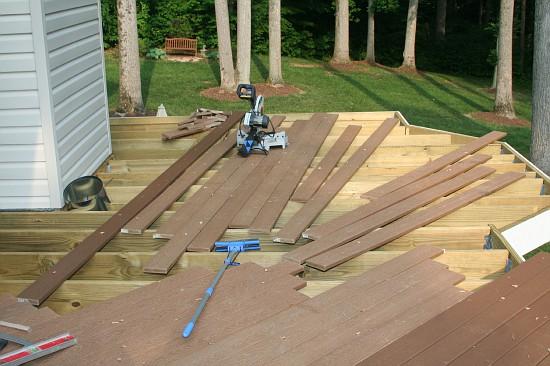 Vest Builds His Deck (11).JPG