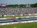 Englishtown Raceway Park  RIP SCOTT K 007