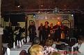 inside3Habana 1900 Jazz Club