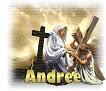 Andree - 2596
