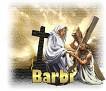 Barbi - 2596