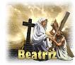 Beatriz - 2596