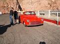Hoover Dam Car Show 036[2]